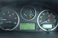 USED 2012 62 LAND ROVER FREELANDER 2.2 TD4 S 5d 150 BHP