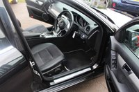 USED 2014 14 MERCEDES-BENZ C CLASS 2.1 C220 CDI AMG SPORT EDITION PREMIUM PLUS 5d AUTO 168 BHP