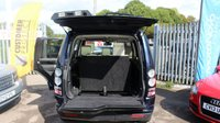USED 2015 15 LAND ROVER DISCOVERY 3.0 SDV6 HSE 5d AUTO 255 BHP