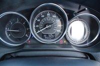 USED 2013 13 MAZDA 6 2.2 D SE-L NAV 4d 148 BHP