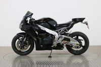 USED 2011 11 HONDA CBR1000RR FIREBLADE ABS ALL TYPES OF CREDIT ACCEPTED GOOD & BAD CREDIT ACCEPTED, 1000+ BIKES IN STOCK