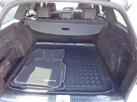 USED 2013 13 MERCEDES-BENZ E CLASS 2.1 E220 CDI AMG SPORT 5d AUTO 168 BHP
