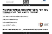 USED 2011 61 BMW Z4 2.5 23i Highline sDrive 2dr FSH-HEATED LEATHER- 19' ALLOYS