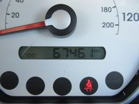 USED 2009 59 HYUNDAI I10 1.2 COMFORT 5d 77 BHP