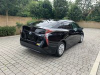 USED 2016 16 TOYOTA PRIUS 1.8L VVT-I 5d 97 BHP ULEZ Free, NEW SHAPE, WARRANTY, PCO READY, FINANCE
