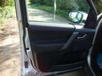 USED 2007 07 LAND ROVER FREELANDER 2 2.2 TD4 S 5d 159 BHP