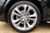 USED 2014 64 AUDI Q3 2.0 TDI QUATTRO S LINE PLUS 5d AUTO 140 BHP
