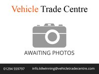 USED 2007 56 FORD FUSION 1.4 ZETEC CLIMATE 5d 78 BHP