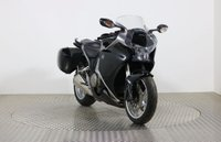 USED 2012 12 HONDA VFR1200F ABS ALL TYPES OF CREDIT ACCEPTED GOOD & BAD CREDIT ACCEPTED, 1000+ BIKES IN STOCK
