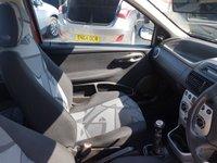 USED 2005 55 FIAT PUNTO 1.2 8V ACTIVE SPORT 3d   MOT SERVICE WARRANTY