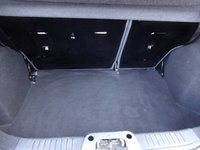 USED 2011 11 FORD FIESTA 1.2 EDGE 3d 81 BHP NEW MOT, SERVICE & WARRANTY