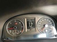 USED 2012 62 VOLKSWAGEN CADDY 1.6 C20 TDI TRENDLINE 1d 101 BHP