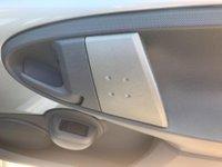USED 2011 61 TOYOTA AYGO 1.0 VVT-i Ice 5dr