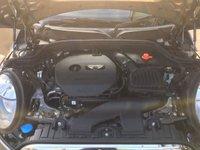 USED 2016 16 MINI HATCH COOPER 1.5 COOPER 5d AUTO 134 BHP