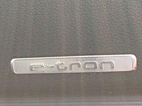 USED 2015 64 AUDI A3 1.4 SPORTBACK E-TRON 5d AUTO 101 BHP