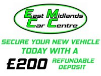 USED 2012 62 FORD FOCUS 1.0 ZETEC 5d 124 BHP PETROL GREY EXCELLENT MPG + ONLY £20 PER YEAR TO TAX + CATEGORY D