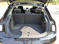 USED 2013 63 AUDI A1 2.0 SPORTBACK TDI SPORT 5d 141 BHP