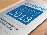 USED 2018 68 PEUGEOT BOXER 2.0 BLUE HDI 335 L3H2 PROFESSIONAL P/V  130 BHP