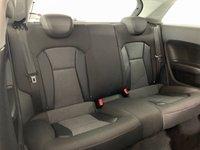 USED 2015 15 AUDI A1 1.4 TFSI SPORT 3d 123 BHP