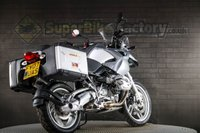 USED 2007 07 BMW R1200GS ALL TYPES OF CREDIT ACCEPTED GOOD & BAD CREDIT ACCEPTED, 1000+ BIKES IN STOCK