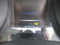 USED 2014 64 NISSAN PULSAR 1.2 VISIA DIG-T 5d 115 BHP