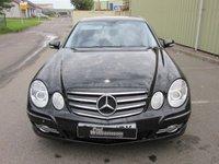 USED 2009 09 MERCEDES-BENZ E CLASS 3.0 E320 CDI SPORT 4d AUTO 222 BHP