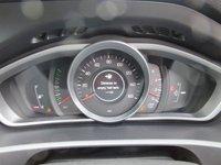 USED 2014 14 VOLVO V40 1.6 D2 ES 5d 113 BHP