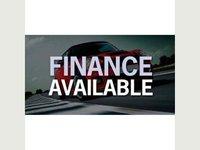 USED 2014 14 MERCEDES-BENZ C CLASS 2.1 C220 CDI SE (Executive Premium Plus) 2dr PanRoof/Camera/HeatedSeats/DAB