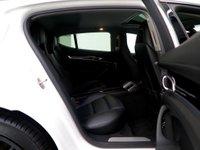 USED 2012 S PORSCHE PANAMERA 3.0 TD V6 Tiptronic S 5dr SUNROOF + UPGRADED 20' ALLOYS
