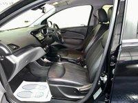 USED 2016 66 VAUXHALL VIVA 1.0i SL Hatchback 5dr Petrol Easytronic (75 ps) +FULL SERVICE+WARRANTY+FINANCE