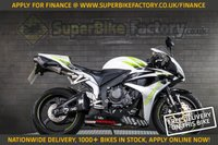 USED 2008 08 HONDA CBR600RR ALL TYPES OF CREDIT ACCEPTED GOOD & BAD CREDIT ACCEPTED, 1000+ BIKES IN STOCK