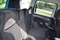 USED 2013 13 CITROEN C3 PICASSO 1.6 PICASSO EXCLUSIVE EGS 5d AUTO 120 BHP