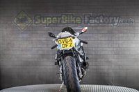 USED 2014 64 BMW S1000RR ABS ALL TYPES OF CREDIT ACCEPTED GOOD & BAD CREDIT ACCEPTED, OVER 700+ BIKES IN STOCK