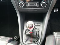 USED 2010 10 VOLKSWAGEN GOLF 2.0 GTI 5d 210 BHP NO DEPOSIT AVAILABLE, DRIVE AWAY TODAY!!