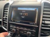 USED 2014 14 PORSCHE CAYENNE 3.0 PLATINUM EDITION D V6 TIPTRONIC 5d AUTO 245 BHP PLATINUM EDITION,HIGH SPEC,REVERSING CAM,READY TO GO,FINANCE AVAILABLE!!!
