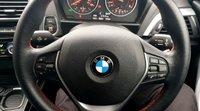 USED 2015 15 BMW 1 SERIES 2.0 118D SPORT 5d 147 BHP