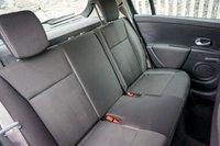 USED 2011 61 RENAULT CLIO 1.1 I-MUSIC 5d 75 BHP