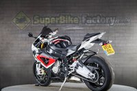USED 2014 14 BMW S1000RR ABS ALL TYPES OF CREDIT ACCEPTED GOOD & BAD CREDIT ACCEPTED, OVER 700+ BIKES IN STOCK