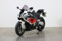 USED 2014 14 BMW S1000RR ABS ALL TYPES OF CREDIT ACCEPTED GOOD & BAD CREDIT ACCEPTED, 1000+ BIKES IN STOCK