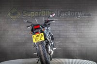 USED 2015 65 HONDA CB650 ALL TYPES OF CREDIT ACCEPTED GOOD & BAD CREDIT ACCEPTED, OVER 700+ BIKES IN STOCK