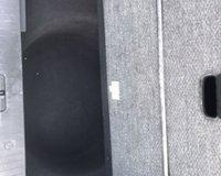 USED 2013 13 VAUXHALL MERIVA 1.4 ACTIVE 5d 99 BHP