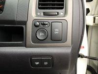 USED 2012 12 HONDA CR-V 2.2 I-DTEC EX 5d 148 BHP