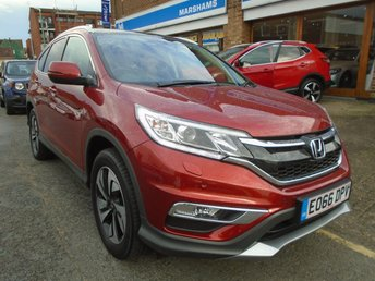 Used cars for sale in Maidstone & Kent: Marshams Car Sales