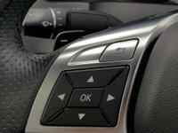 USED 2014 63 MERCEDES-BENZ E CLASS 2.1 E250 CDI AMG Sport 7G-Tronic Plus 2dr PanRoof/HeatedSeats/Sensors