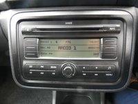 USED 2008 58 SKODA FABIA 1.4 TDI PD 3 5dr !!! R.R.P 2400  !!!