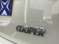 USED 2016 16 MINI HATCH COOPER 1.5 COOPER 5d 134 BHP ****1 Owner Very Low Mileage 5 Door ****