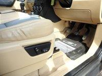 USED 2006 56 LAND ROVER FREELANDER 2.2 TD4 SE 5d 159 BHP HUGE SPEC SAT NAV LEATHER FSH
