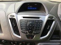 USED 2017 67 FORD TRANSIT CUSTOM 2.0 290 TREND LR P/V 1d 104 BHP