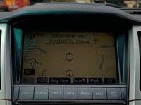 USED 2008 58 LEXUS RX 3.3 SR CVT 5dr FSH/PrivacyGlass/ReverseCam