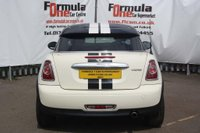 USED 2012 12 MINI COUPE 1.6 Cooper (Chili) 2dr GREAT VALUE COUPE+BIG SPEC